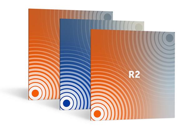 Reverb Pack