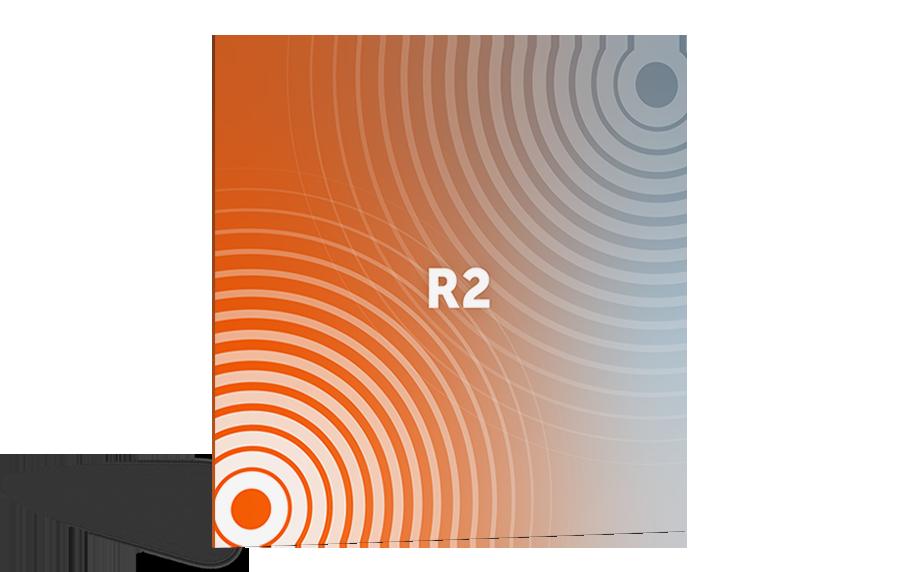 xR2-box.png.pagespeed.ic.m1eGQD5Iq-