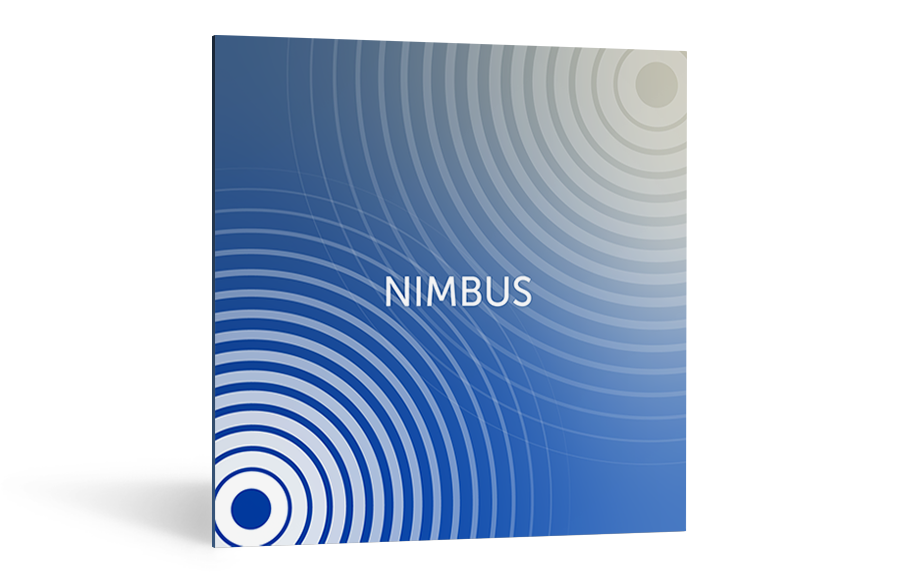 xnimbus-box.png.pagespeed.ic.nKQzKiwdHr