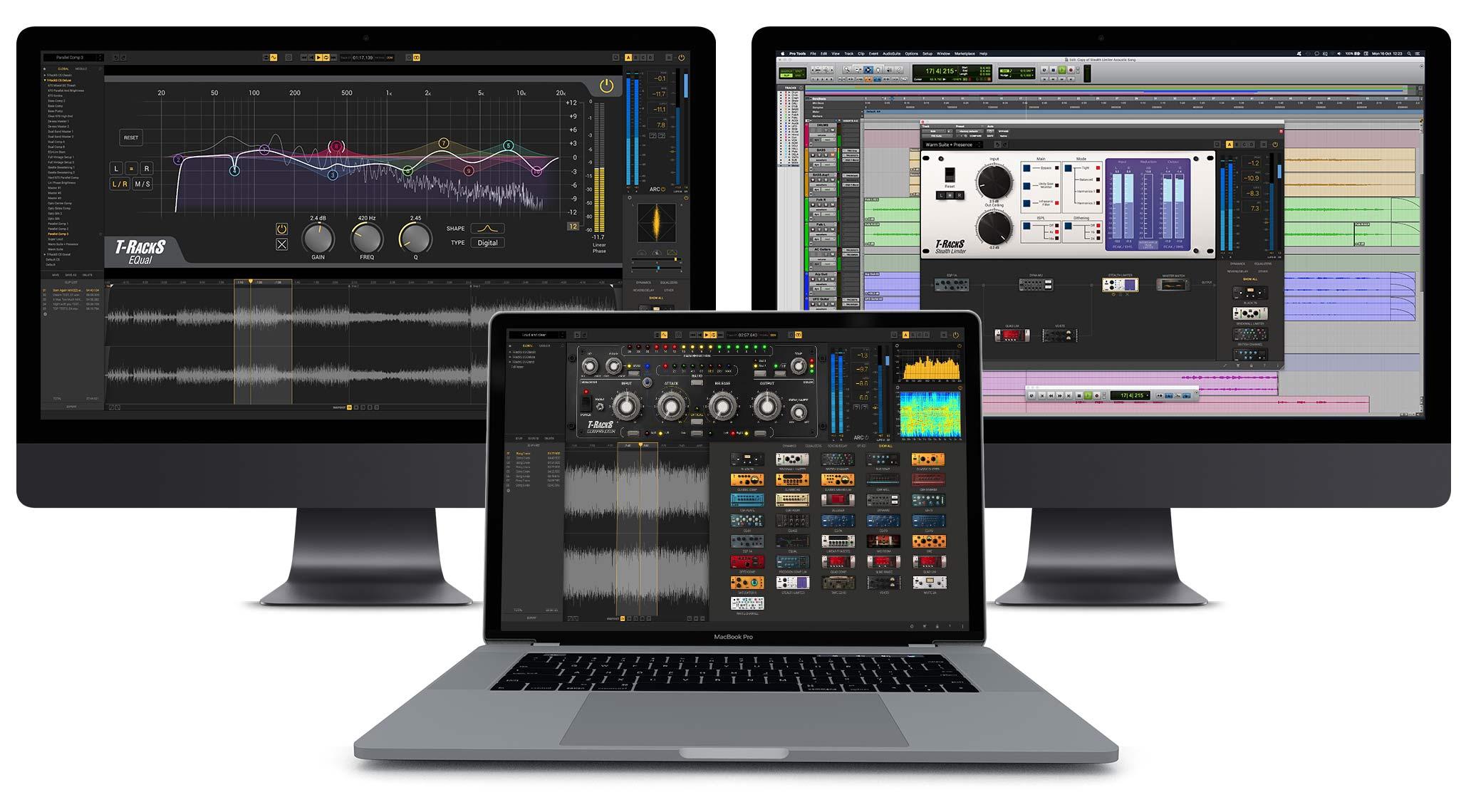 tracks_macs@2x
