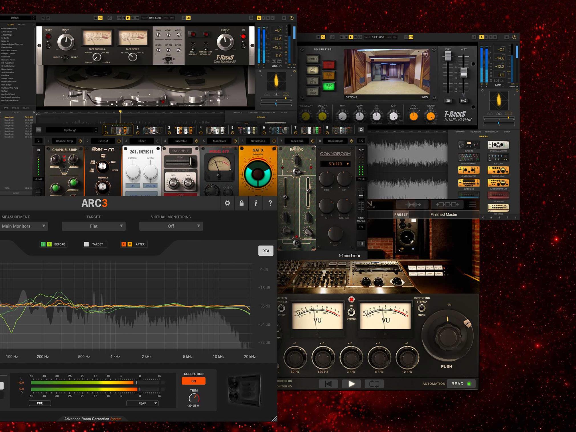 TS3-MIX-Mastering-Image-1