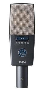 C414 XLS-Y4