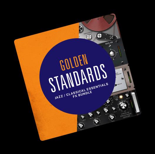 golden-standarts-table@2x