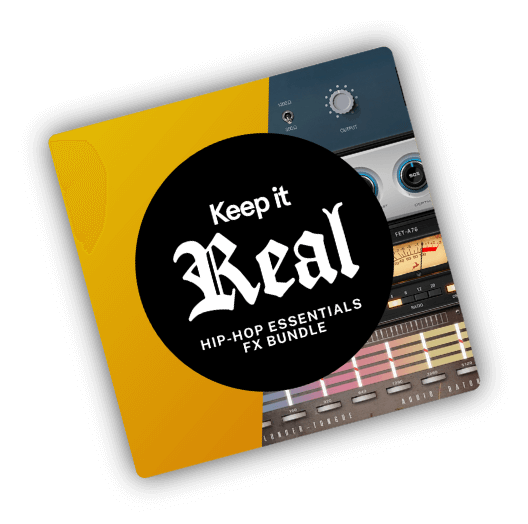 keepit-table@2x
