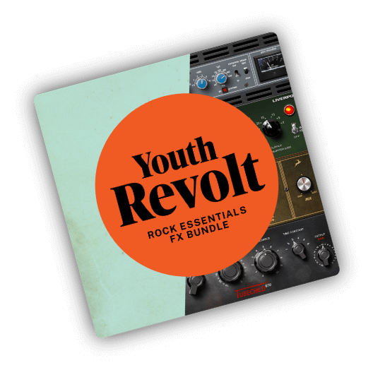 youth-table@2x