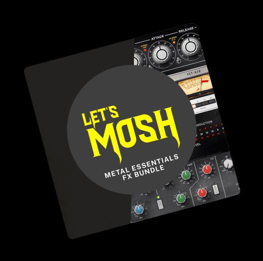 lets-mosh-table@2x