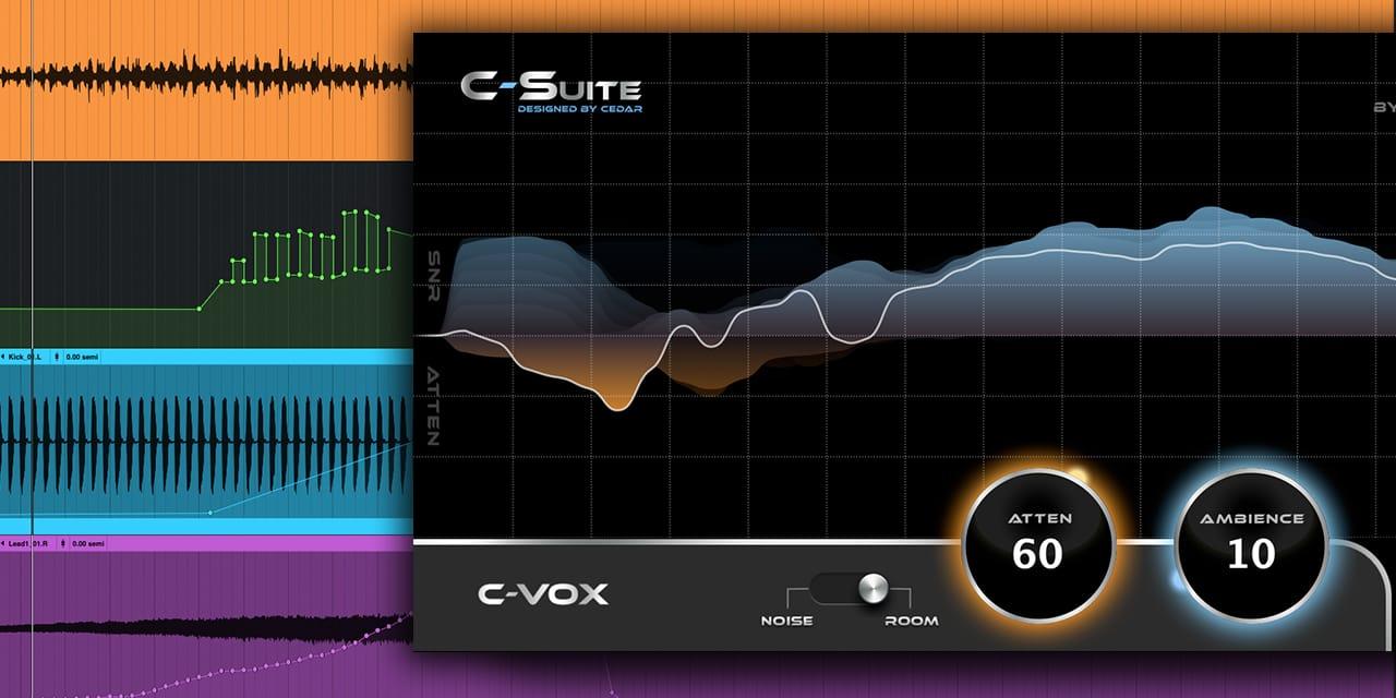 c-vox_noise_reduction_feature_3_@2x_1