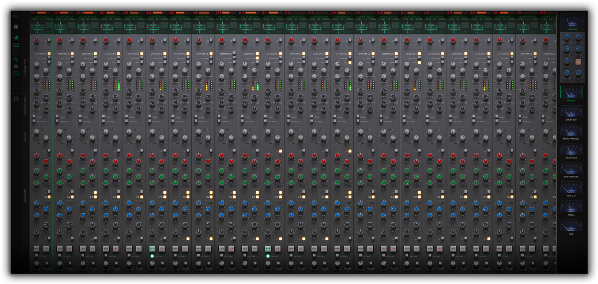 Plug-in Mixer 2600px wide.50efe6afab4cd783e8eaff14f69cf620