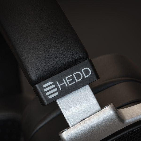 hp-logo-600x600
