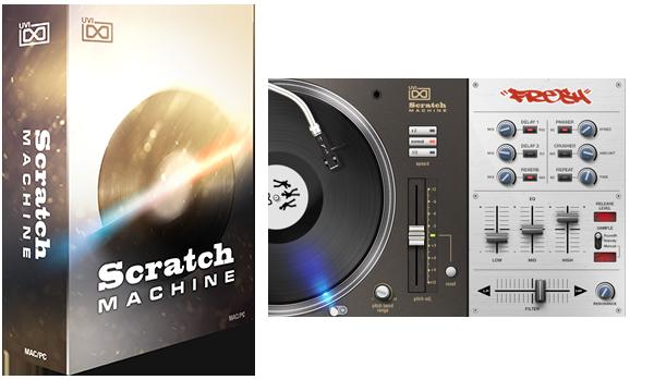 BOX_GUI_SCRATCH_MACHINE