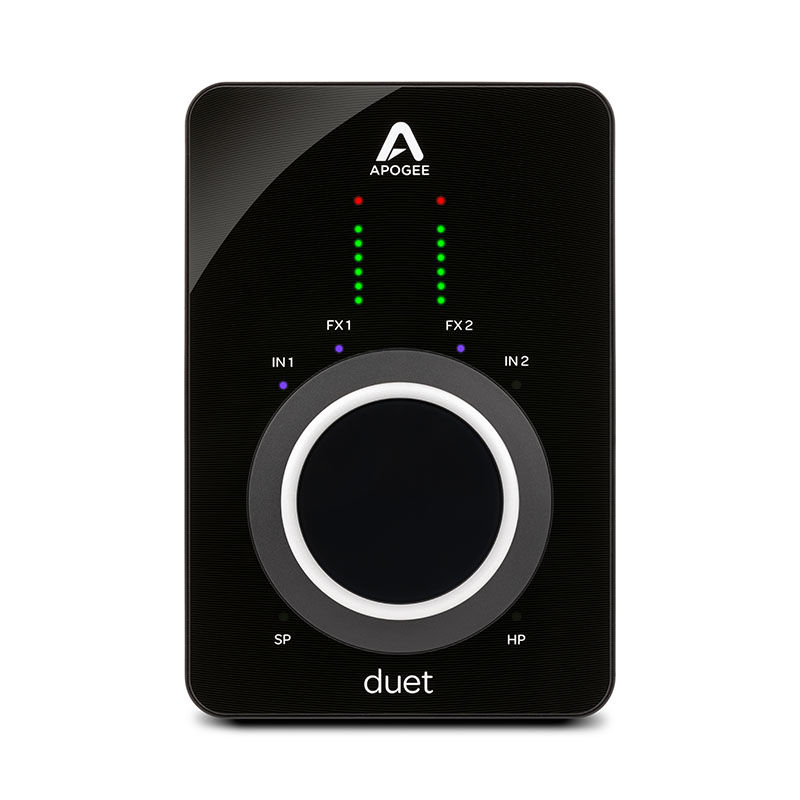 thum__0008_Apogee-Duet-3-Standing-Front