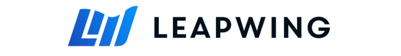 leapwing-logo
