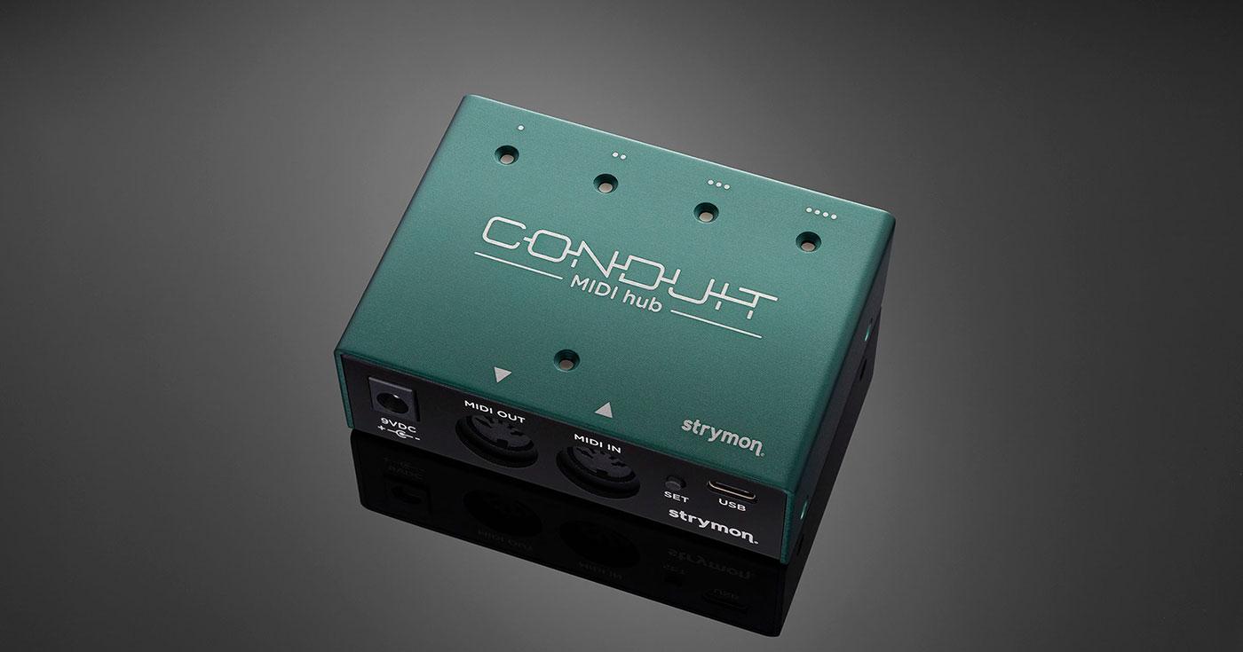 conduit_main