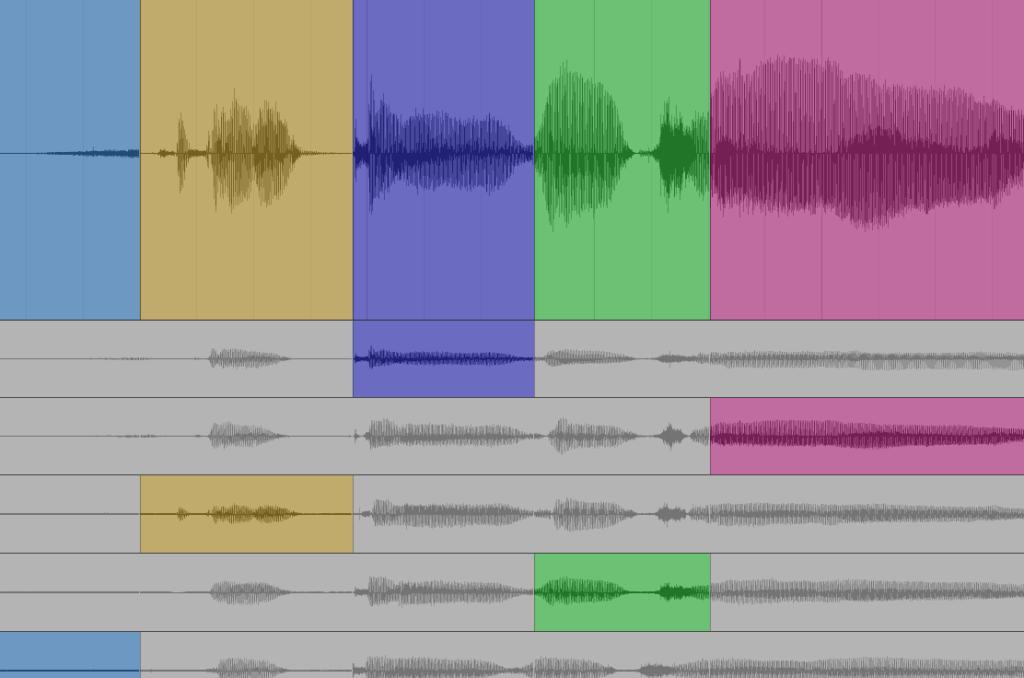 Bitwig-BWS4_2105_Screenshot-Comping-Colors-HD-1024x678