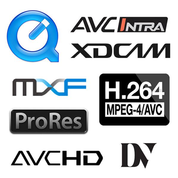 VS2_VideoFormats