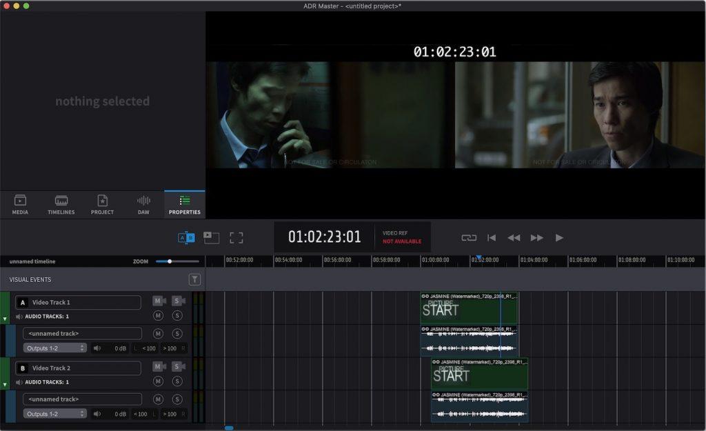 VideoSync5_02