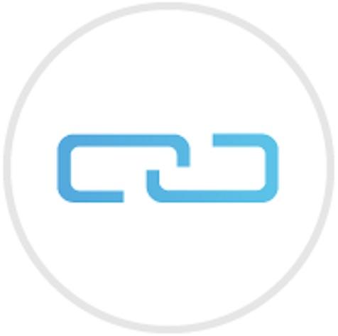 sync-playback-logo