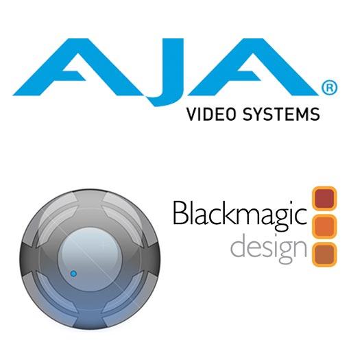 vs4-pro-video-device-graphics