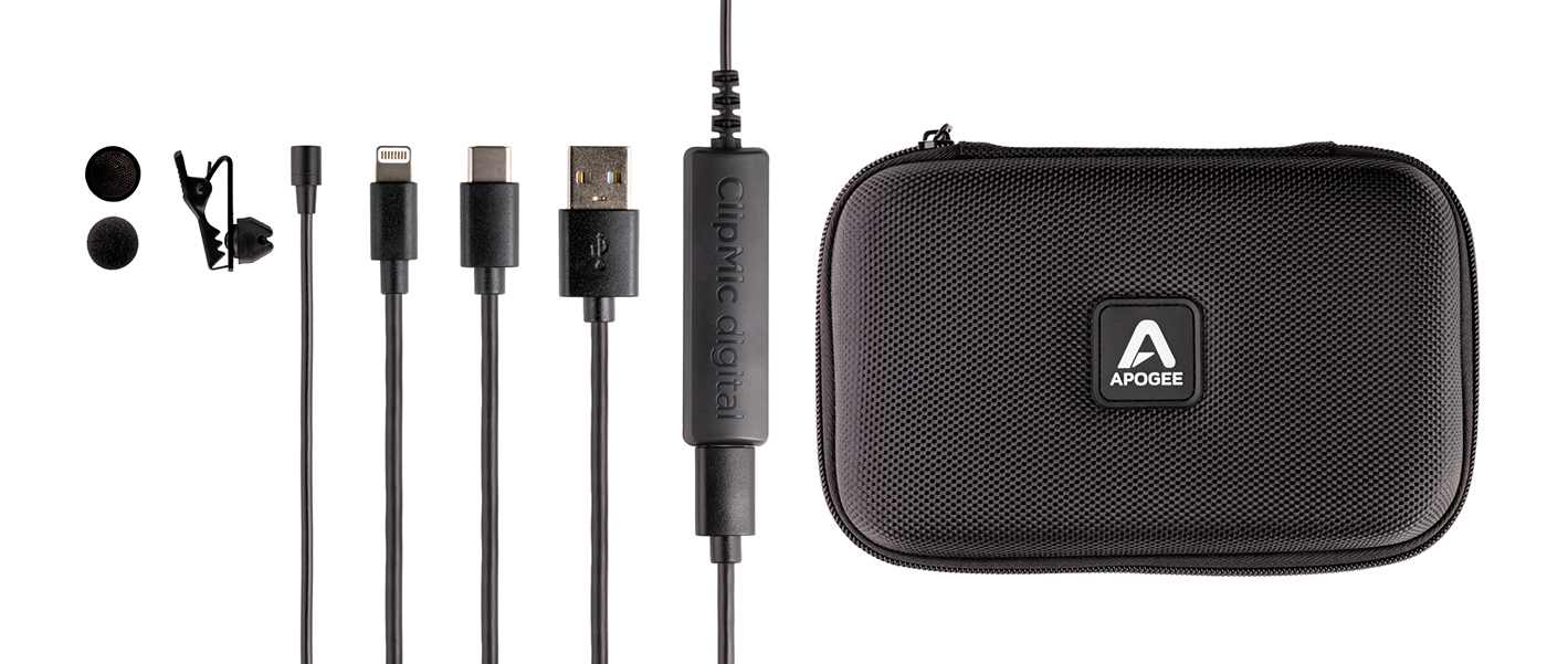 ClipMic-digital-with-cables-and-Case-1920