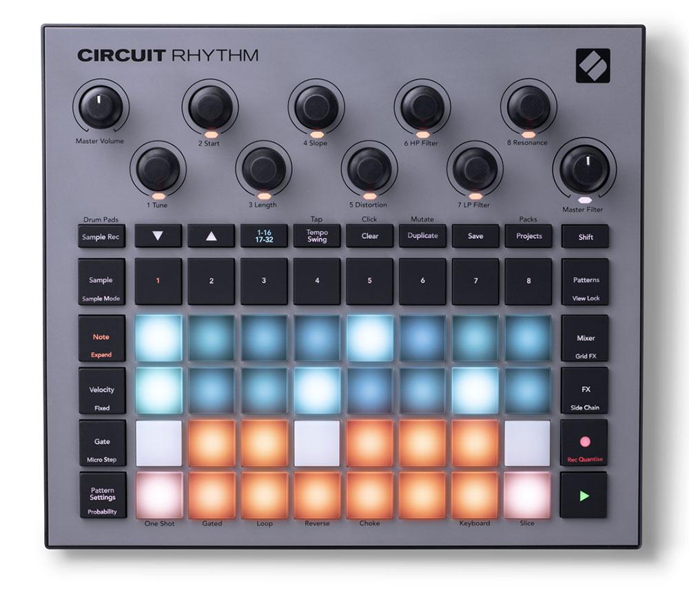 Circuit-Rhythm_overhead_Track-1_LR