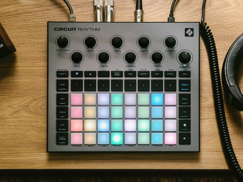circuit-rhythm800x600-7