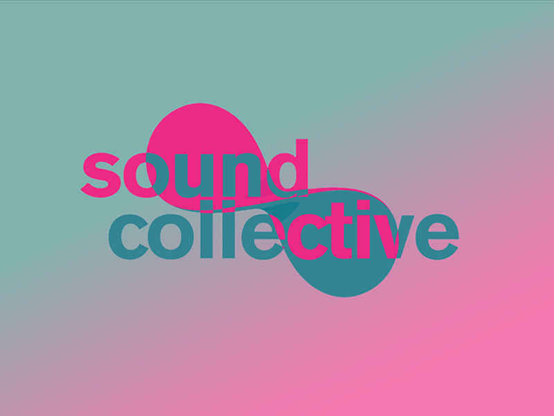 soundcollective