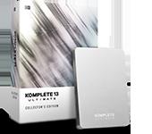 Komplete-13-compare-K13-ultimate-collectors