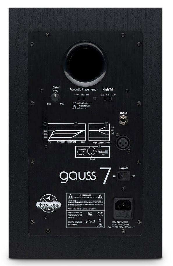 Gauss-7_04
