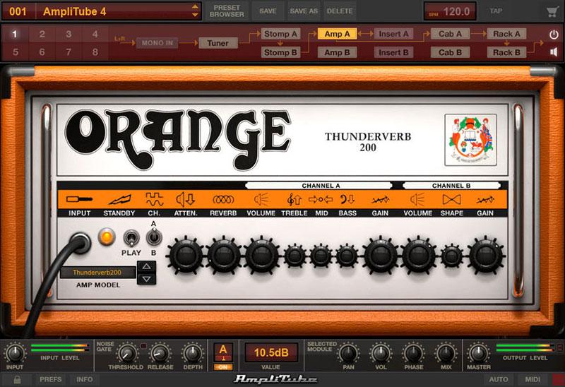 orange_plugin_thunderverb_200@2x