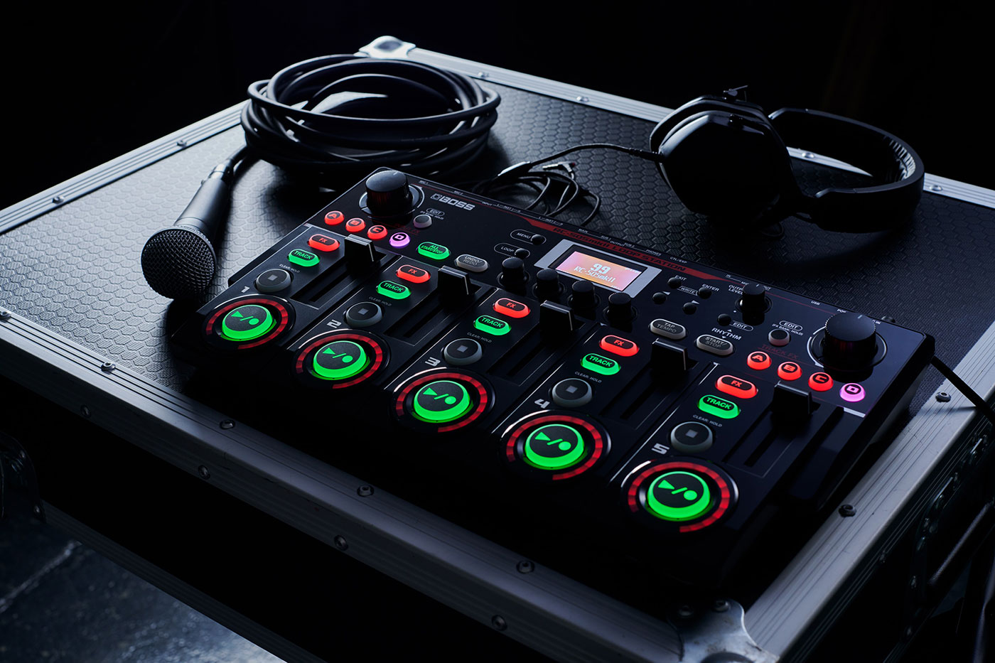 RC-505mkII_situation_2