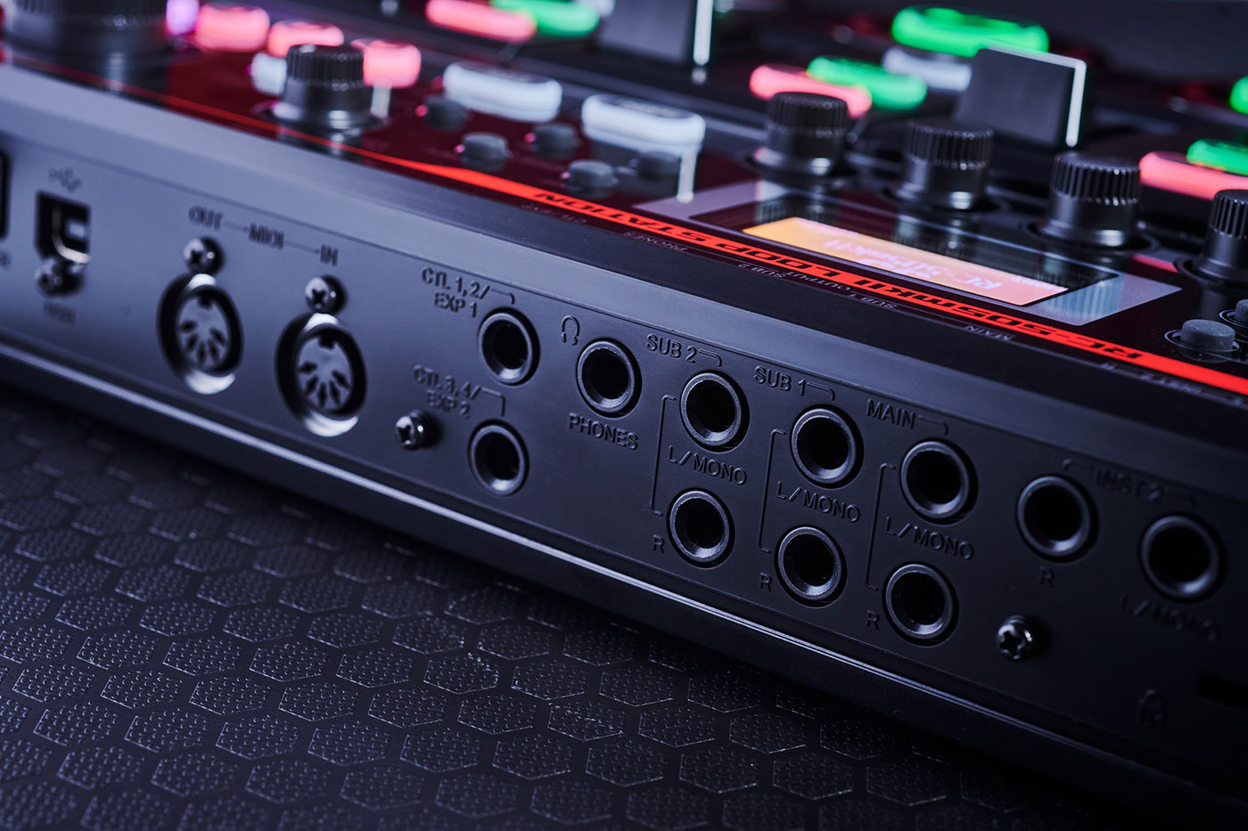 RC-505mkII_situation_22