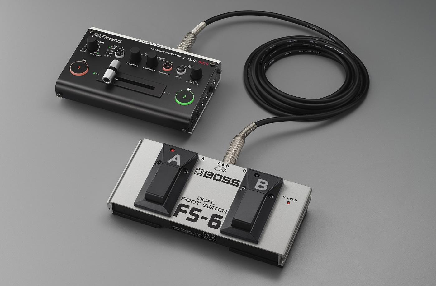 V-02HDmk2_pedal_L3T