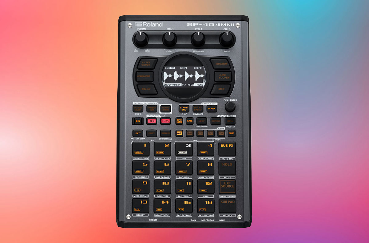 sp-404mk2_section_1