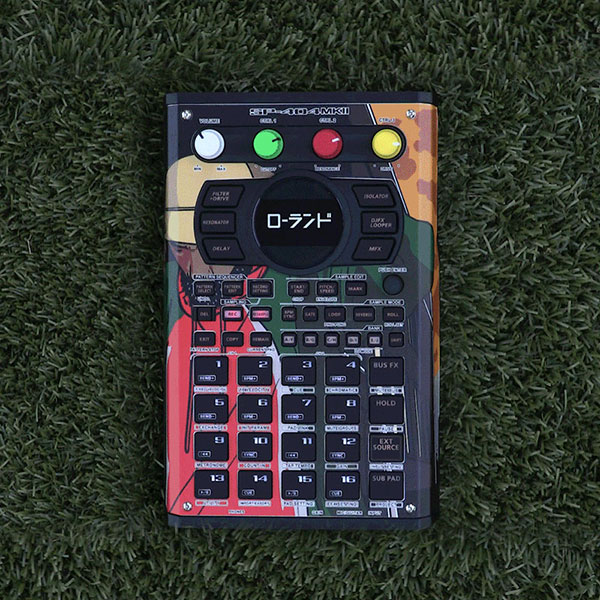 sp-404mk2_section_9