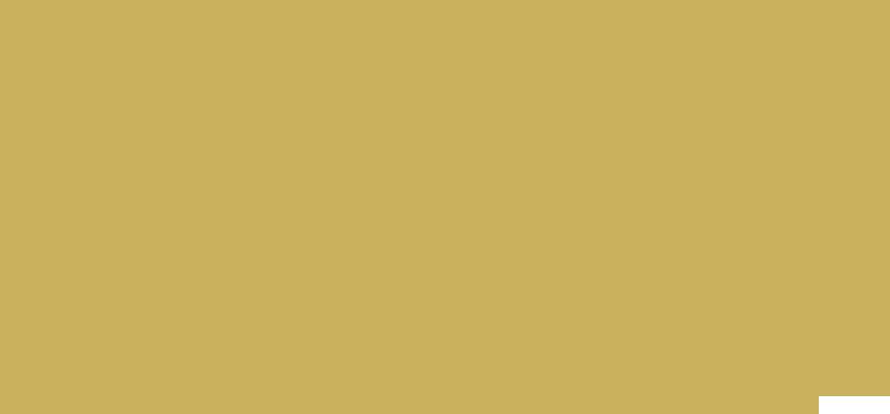 Img googleplay bestapp 2015