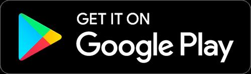 En bn googleplaystore 01