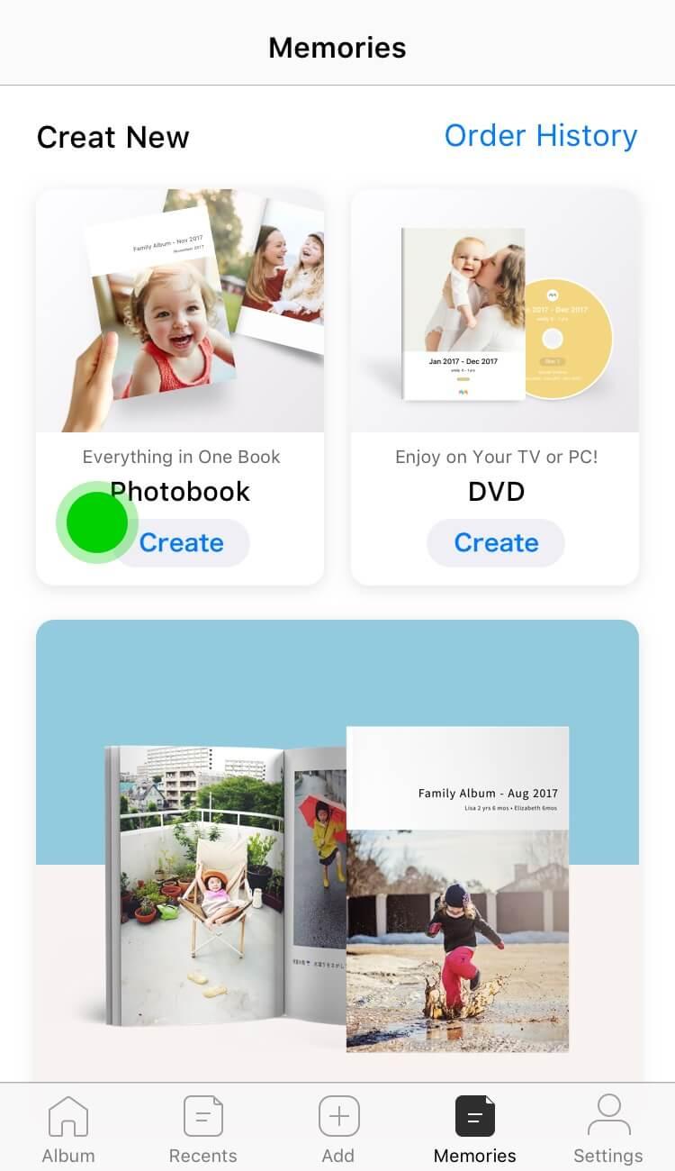 En img help to photobook