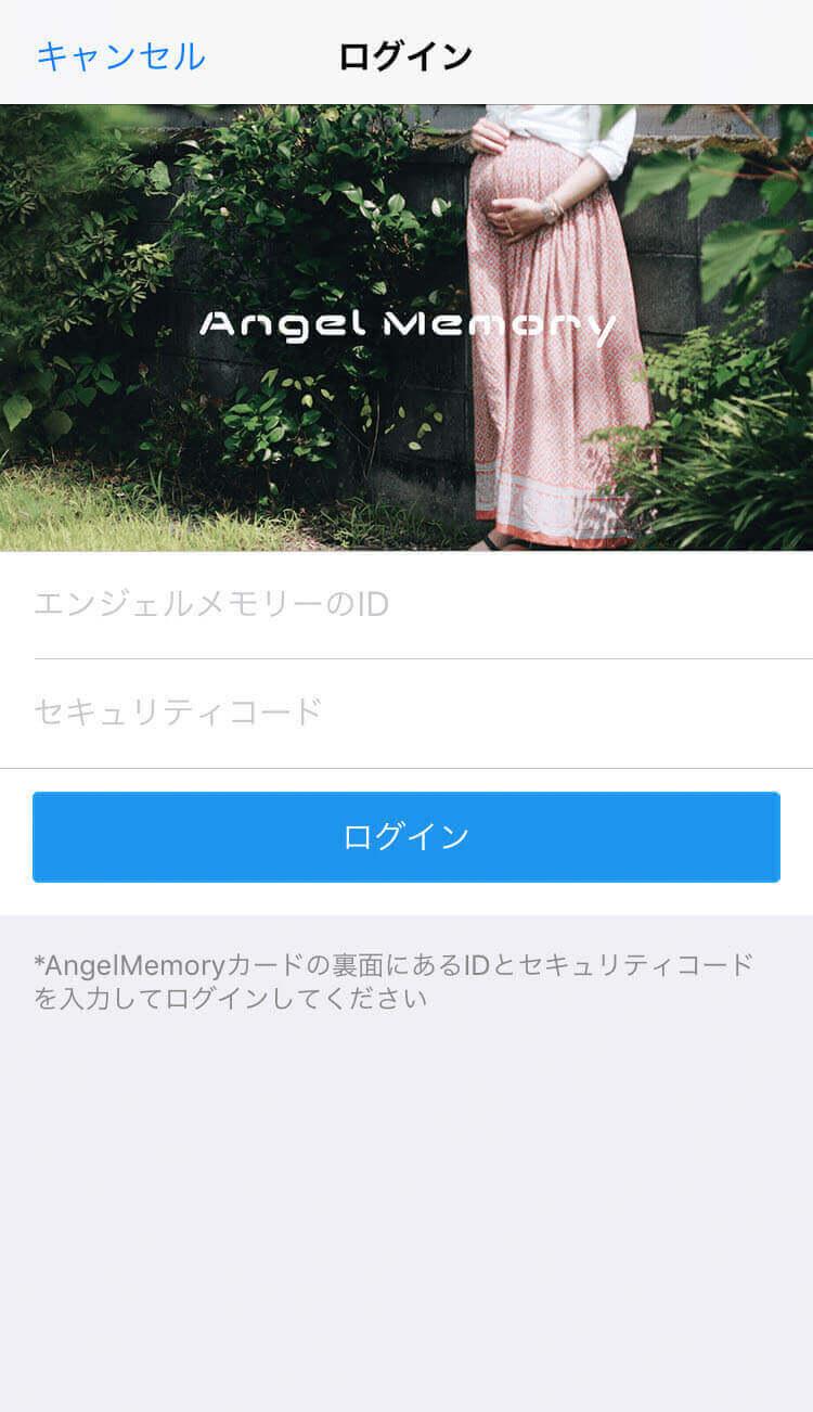 Img help 46 04