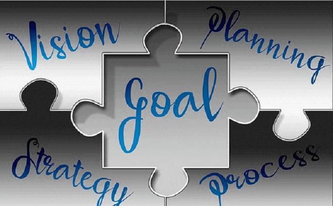 採用担当者が効率的な採用を実現するためにやっておきたい必要な3つのこと