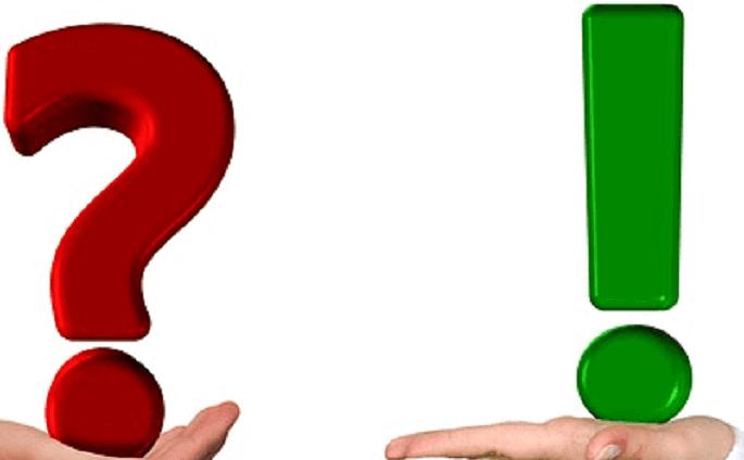 面接で人柄・本質を見抜く質問とは?相手のマインドセットを理解しよう