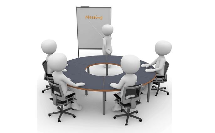 グループワークとは?意味や目的、やり方や実施方法について