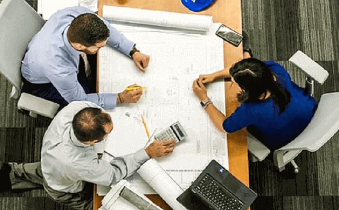 グループワークの手法とは?採用選考や研修方法で使える5技法
