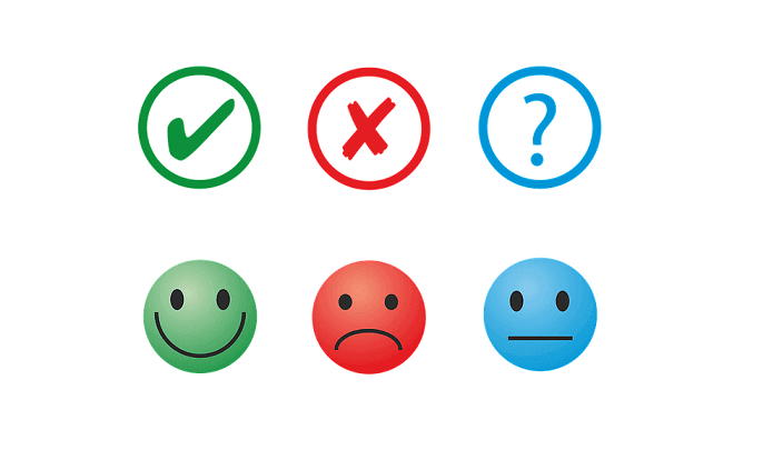 面接の評価を客観的に行う方法とは?属人化を防ぎ、主観評価から脱却しよう!