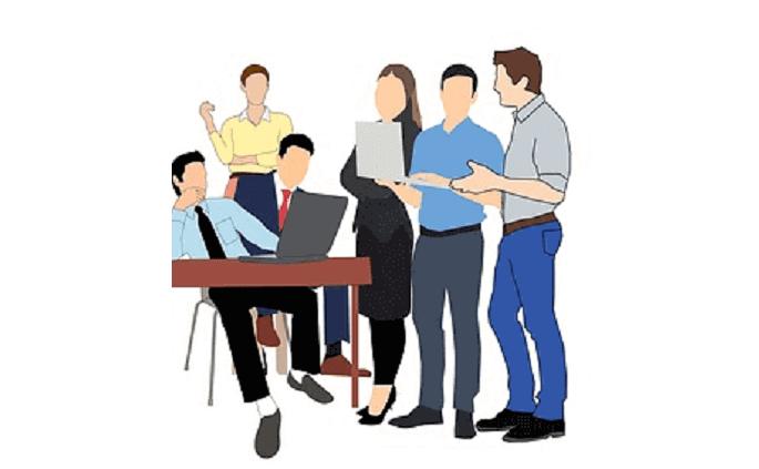 mitsucari適性検査での人事データ分析②〜社風の可視化〜