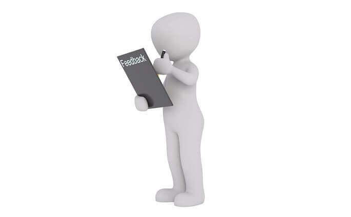 採用面接で活かす!面接評価シートの作成手順と注意事項とは?