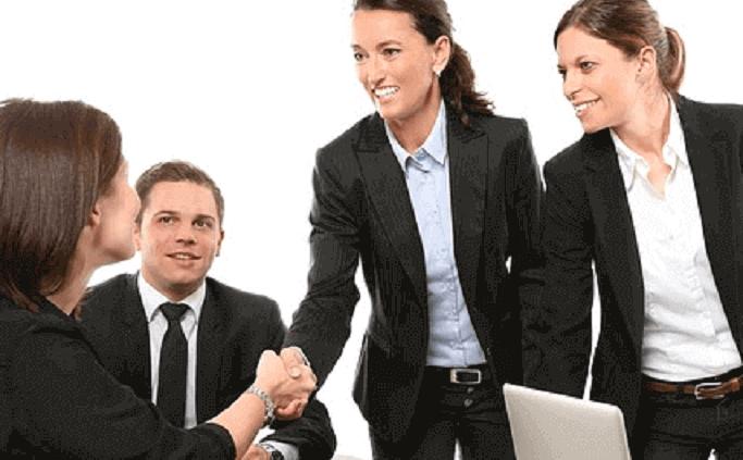 インターンシップ企業側の受け入れ準備や注意点・注意事項とは?