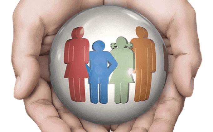 内定者への入社前研修中の事故は労災認定される?認定の条件とは?