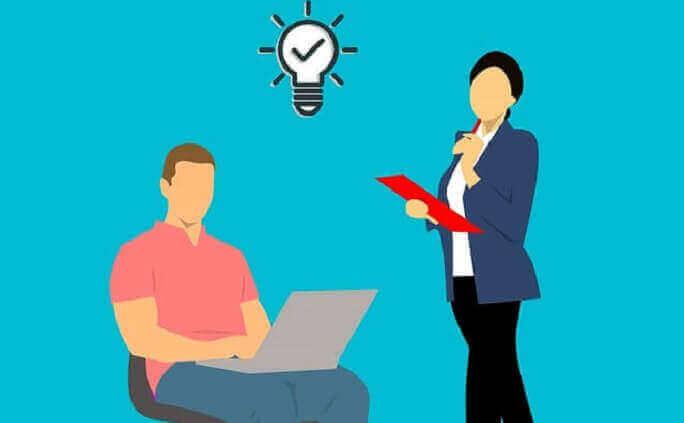 従業員エンゲージメントを高める!向上につながる3つの要素とは?