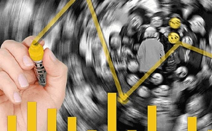 職場の離職率が高い・低いことによるメリット・デメリットとは?