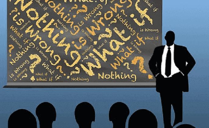 企業文化の分析に必要な視点とは?より良い企業文化を醸成するために